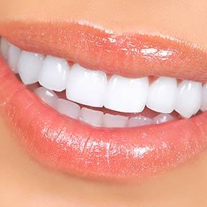 16942c244f Andover Oral Surgery   Dental Implant Center